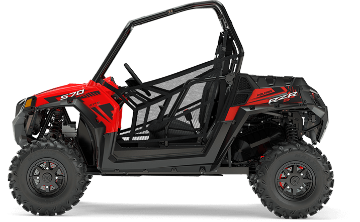 Louisiana Powersports - New & Used ATVs, Motorcycles